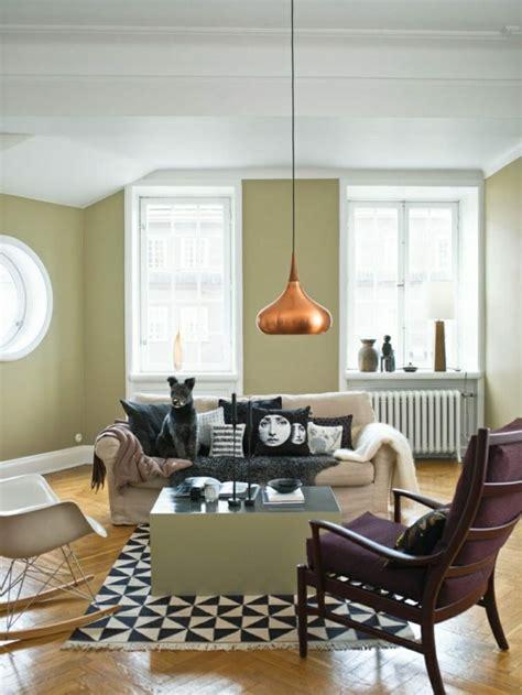 wohnzimmer stil wohnzimmer gestalten moderne ideen in 4 einrichtungsstils