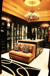 luxury closets to die for los angeles homes