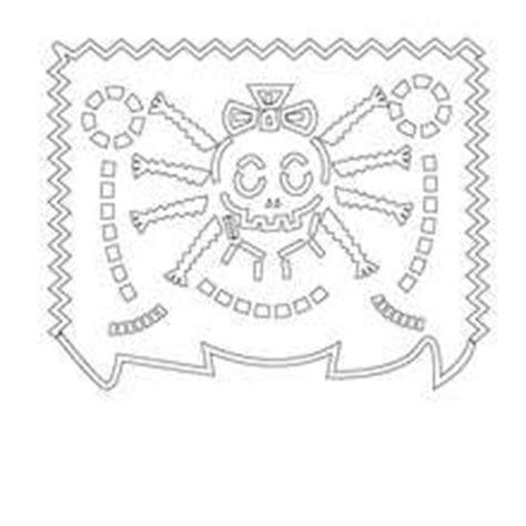 mexican day of the dead coloring pages coloring pages
