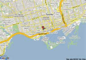 travelodge toronto downtown west toronto deals see