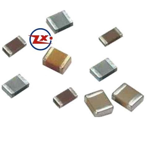 smd capacitor replacement capacitor smd cores 28 images capacitors and inductors mlcc capacitor array ceramic
