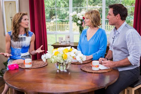 season 2 episode 194 home family hallmark channel