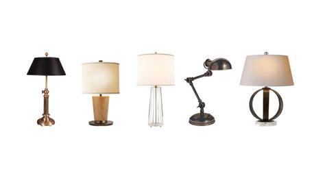 comfort lighting inc visual comfort lighting cavit co