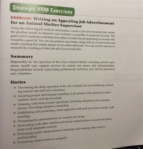 human resources dissertation dissertation on human resource management