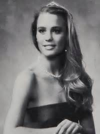 tattoo soap robin wright yearbook photo amp school pictures classmates