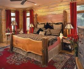 rustic bedroom furniture canada rustic bedroom furniture canada home design ideas