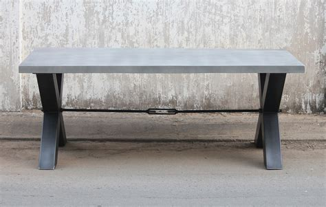 Table Fresno by Fresno Dining Table Fannwood Oak Furniture Oak