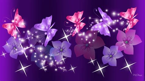 wallpaper pink and violet cool purple background 183