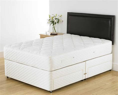 double bed mattress find your perfect double bed mattress to get a quality