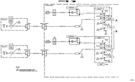 deutz engines 3 cylinder schematics deutz get free image