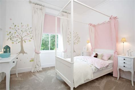girls bedrooms 23 chic teen girls bedroom designs decorating ideas