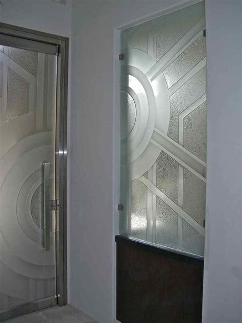 sun glass and door sun glass and door sun odyssey frameless glass doors l