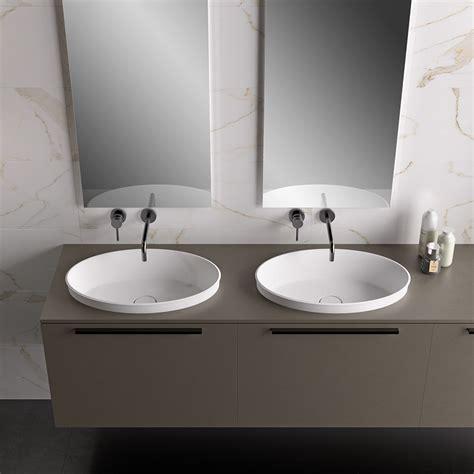colori piastrelle colori piastrelle bagno top lavabo integrato dharma vetro