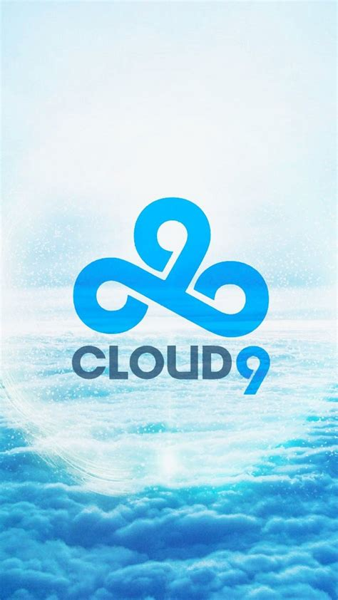 cloud 9 wallpaper iphone 2018 iphone wallpapers iphonewallpapers