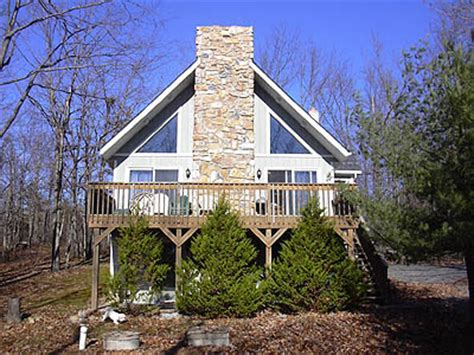 houses for rent in poconos pa poconos lakefront vacation homes for rent poconos pa vacation home rentals pocono
