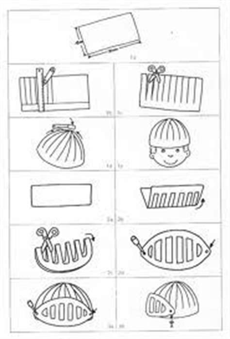 helmet of salvation craft template paper s helmet pattern to use for helmet of