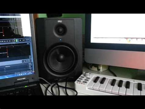 tutorial cuemix fx introduzione alla scheda audio doovi