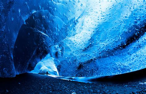 imagenes de vistas impresionantes las 17 cuevas mas espectaculares y impresionantes del mundo