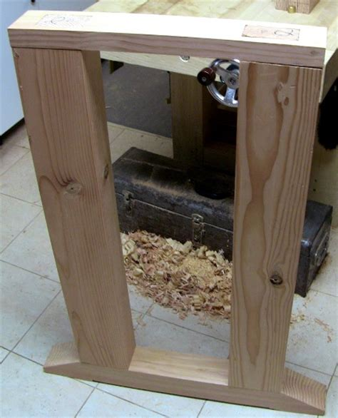 joinery bench joining the joinery bench the renaissance woodworker