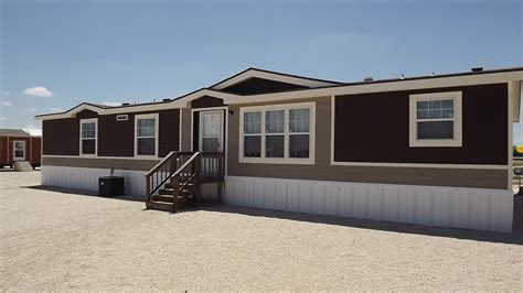 the pecan valley iii hi3268a manufactured home floor plan the pecan valley iii extra wide khv368h1 manufactured