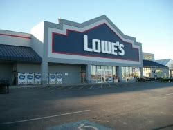 lowe s home improvement in tulsa ok 918 459 9
