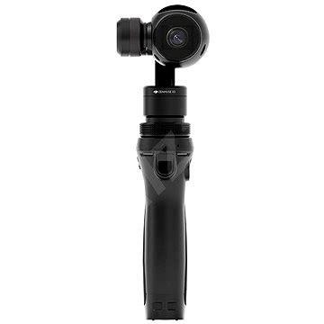 Kamera Sony X3 dji osmo x3 fc350h osmo batterie kamera alza de