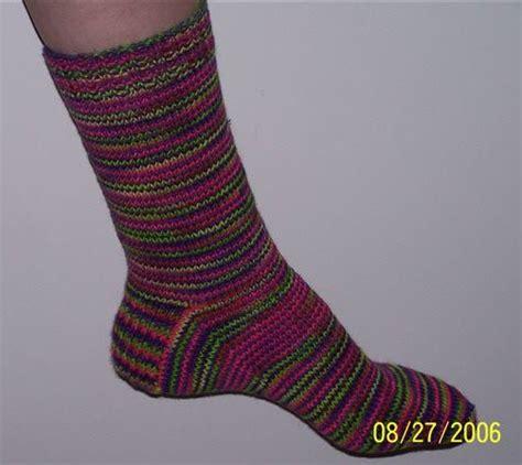 knit sock patterns sock knitted patterns 171 free patterns
