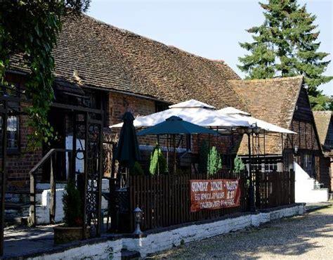 Thai Cottage Locations by Thai Cottage St Albans 43 High St Restaurant Reviews