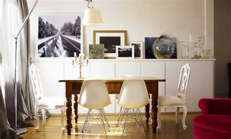 arredamento stile classico moderno come arredare la casa tra classico e moderno tutti i