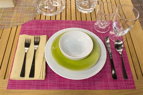 tischsets für runden tisch tischset teller bestseller shop f 252 r m 246 bel und einrichtungen