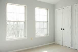 best behr white paint behr pixel white paint pinterest best behr and