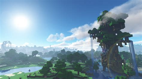 imagenes full hd de minecraft fondos de pantalla de minecraft wallpapers hd e im 225 genes