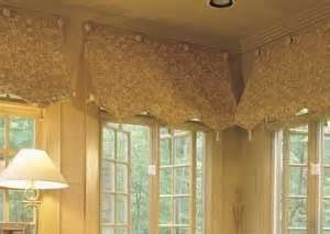 indoor awning indoor awning valance sewing pattern indoor awning