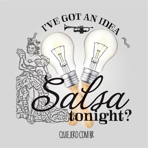 Tshirt Mambo 07 44 best images about callejero salsa s t shirts on