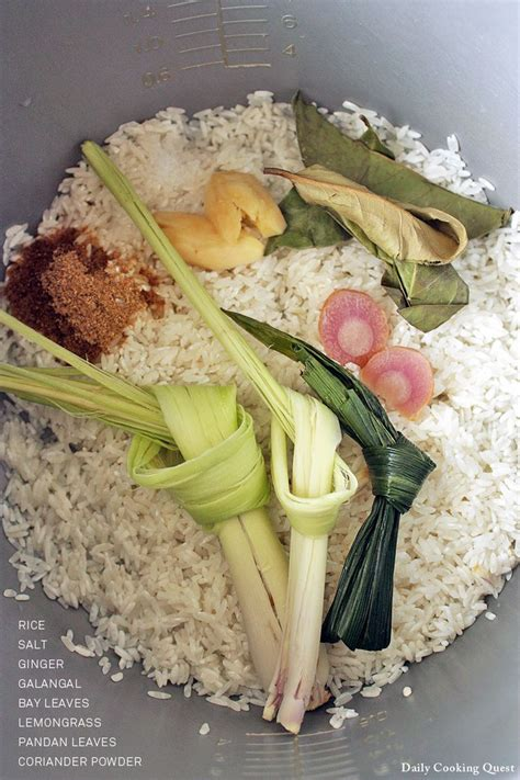 202 Best Images About Indonesian Food On Pinterest   202 besten the best indonesian food bilder auf pinterest