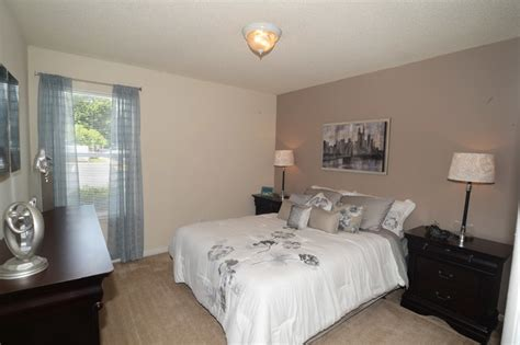 3 bedroom apartments in virginia va ashbrook apartments rentals virginia va
