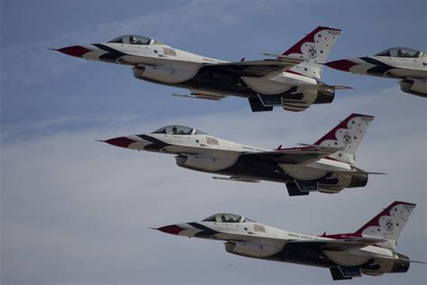 Some Affiliates Wont Air Show by Nellis Base Won T Hold Air And Space Expo Show This Year