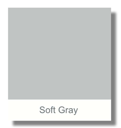 soft gray paint soft gray paint 28 images para paints b704 1 soft grey