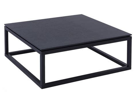 Black Square Coffee Table Abdabs Furniture Cordoba Square Coffee Table
