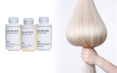 hair essentials before and after 46 best images about olaplex before after on pinterest