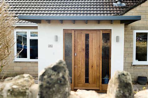 handmade bespoke wooden doors bath bespoke