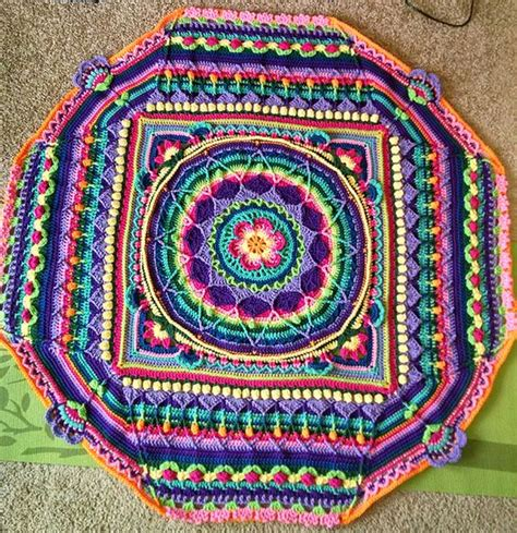 my adhd life beautiful exles of sophies universe part 1 ravelry look at what i made crochet sophie s universe