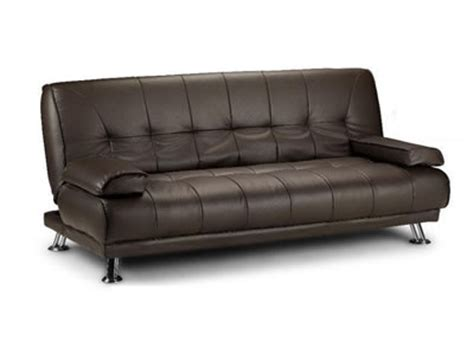 italian sofa bed uk italian bristol sofa beds