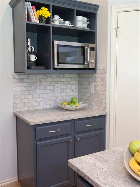 open shelves under cabinets the benefits of open shelving in the kitchen hgtv s