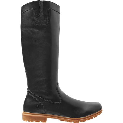 bog boots bogs pearl boot s