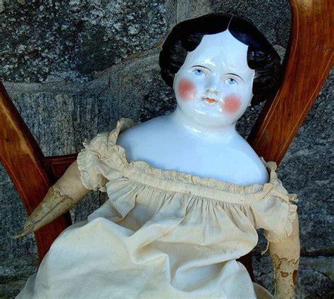 china doll 91 antique porcelain images