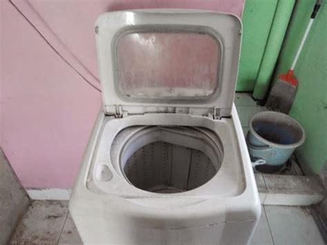 Mesin Cuci Samsung Beserta Gambarnya just wanna memperbaiki sendiri mesin cuci semi