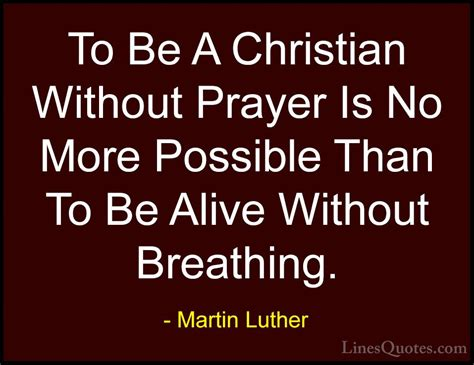 martin quotes martin luther quotes and sayings with images