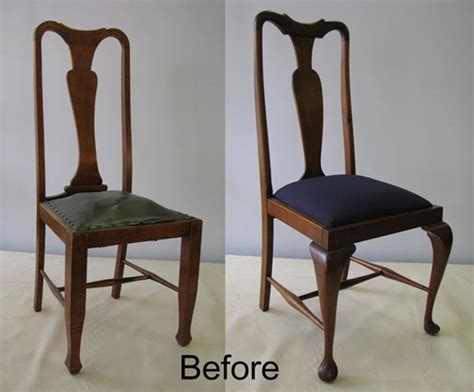 Reupholster Dining Chair Back Best 20 Reupholster Dining Chair Ideas On Recover Chairs Kitchen Chair Makeover