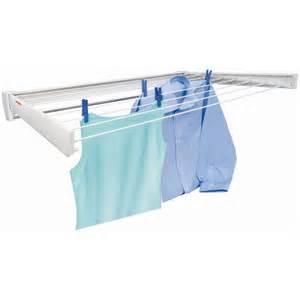 laundry drying rack 83201 83100 35 99 morestorage